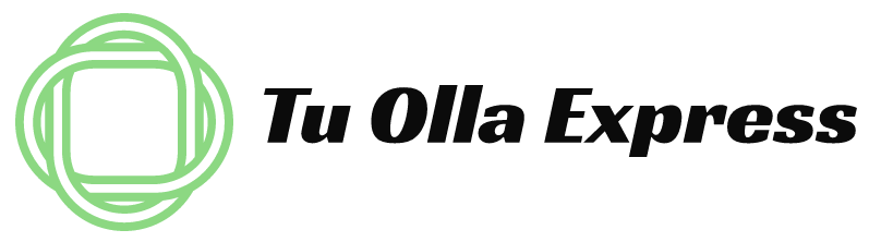Tu Olla Express